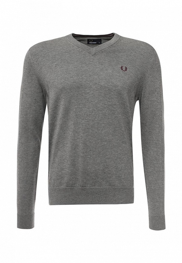 Пуловер Fred Perry K8260