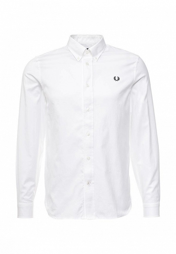 Рубашка Fred Perry M8272