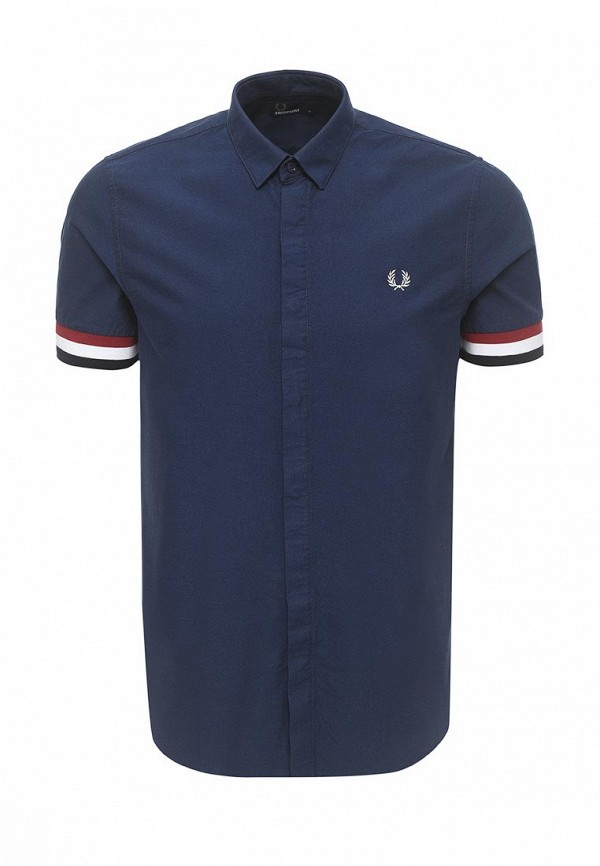 Рубашка Fred Perry M1544