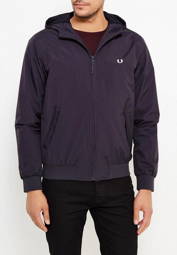 цены на Куртка Fred Perry Fred Perry FR006EMUIA29 в интернет-магазинах