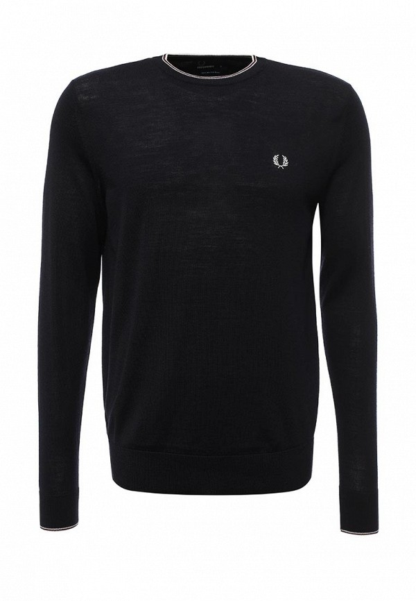 Джемпер Fred Perry Fred Perry FR006EMUIA31 fred perry b8233 143