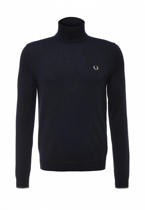 Водолазка Fred Perry Fred Perry FR006EMUIA44 fred perry b8233 143