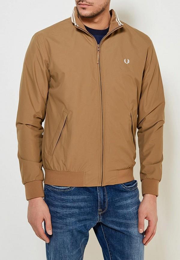 цены на Куртка Fred Perry Fred Perry FR006EMZZX17 в интернет-магазинах