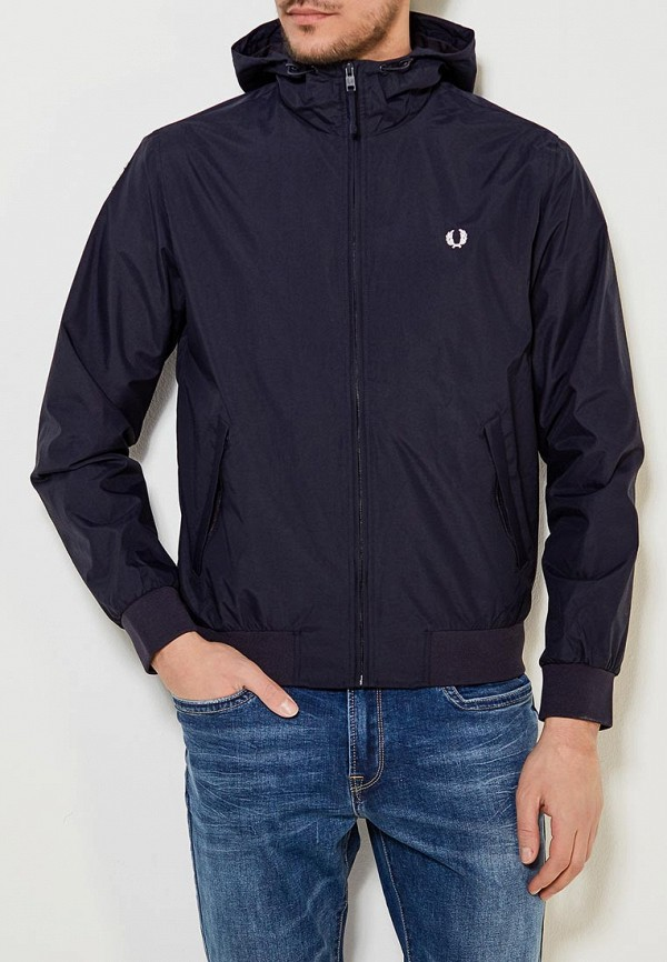цены на Куртка Fred Perry Fred Perry FR006EMZZX18 в интернет-магазинах
