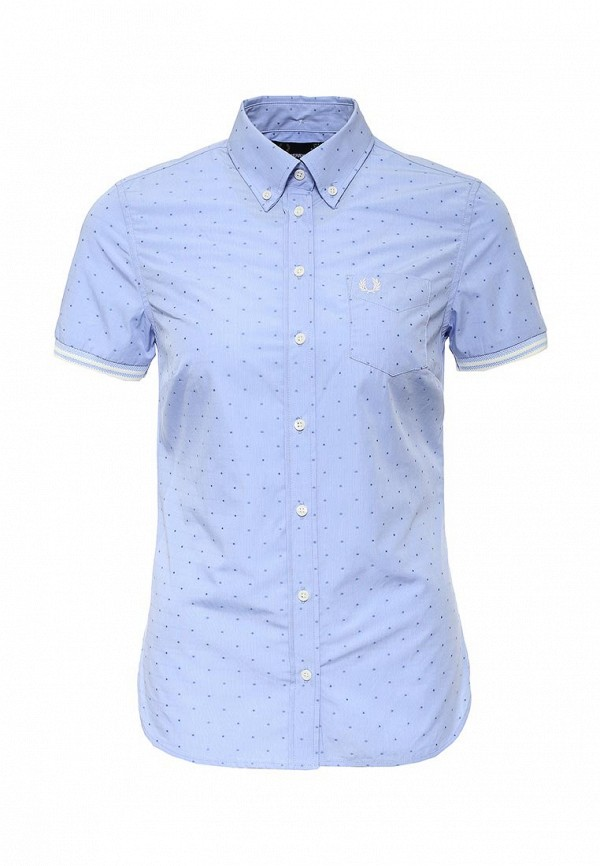 Рубашка Fred Perry G8751