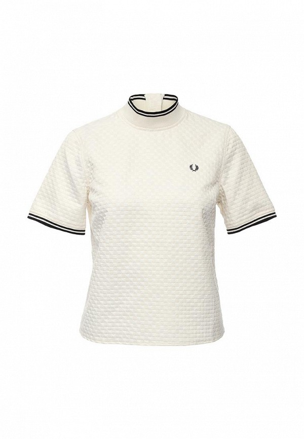 Блуза Fred Perry G8675