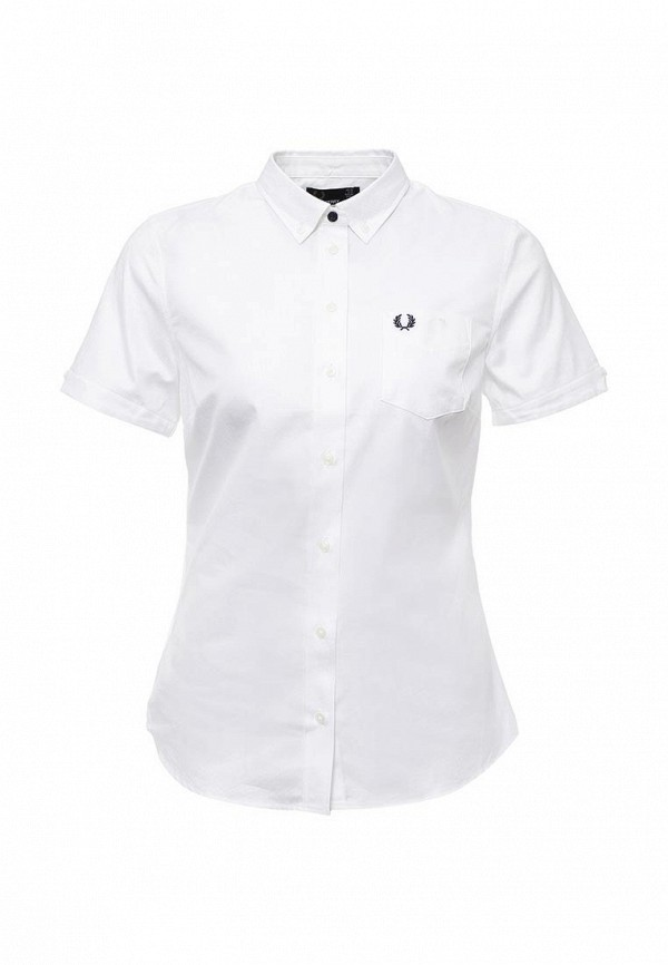 Рубашка Fred Perry G6764