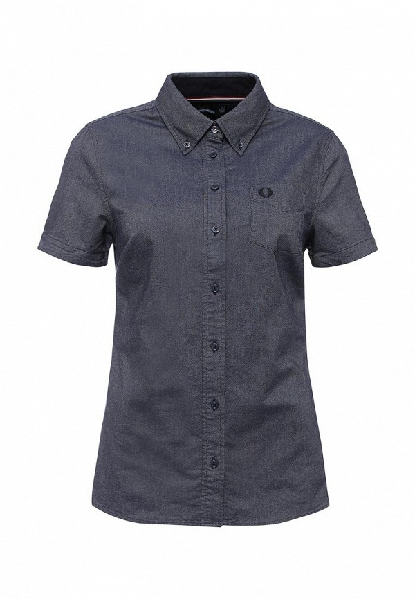 Рубашка Fred Perry G8750