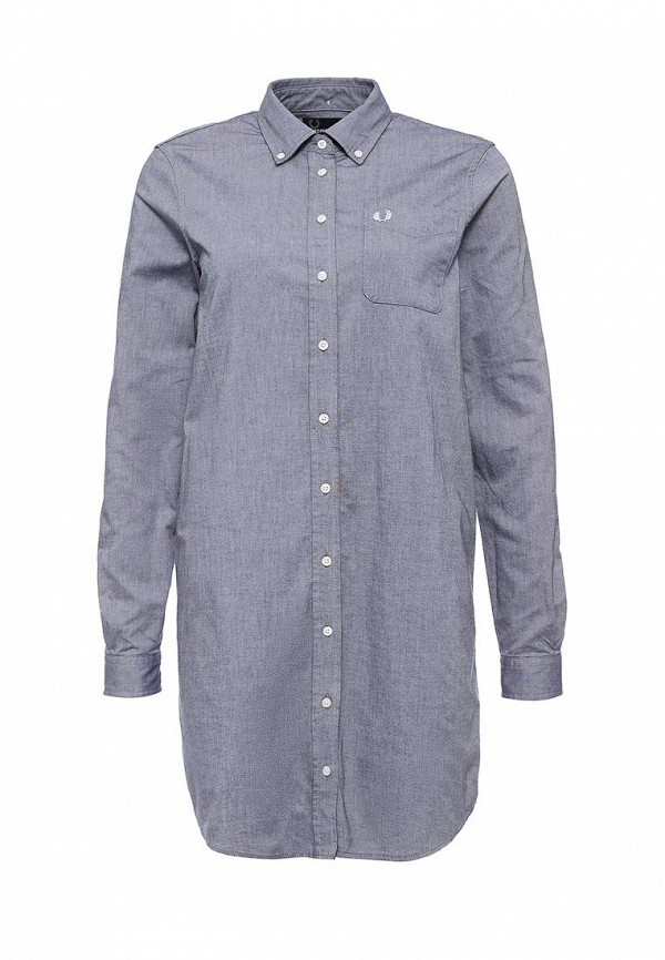 ������ Fred Perry D9018