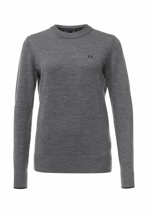 ������� Fred Perry K9001
