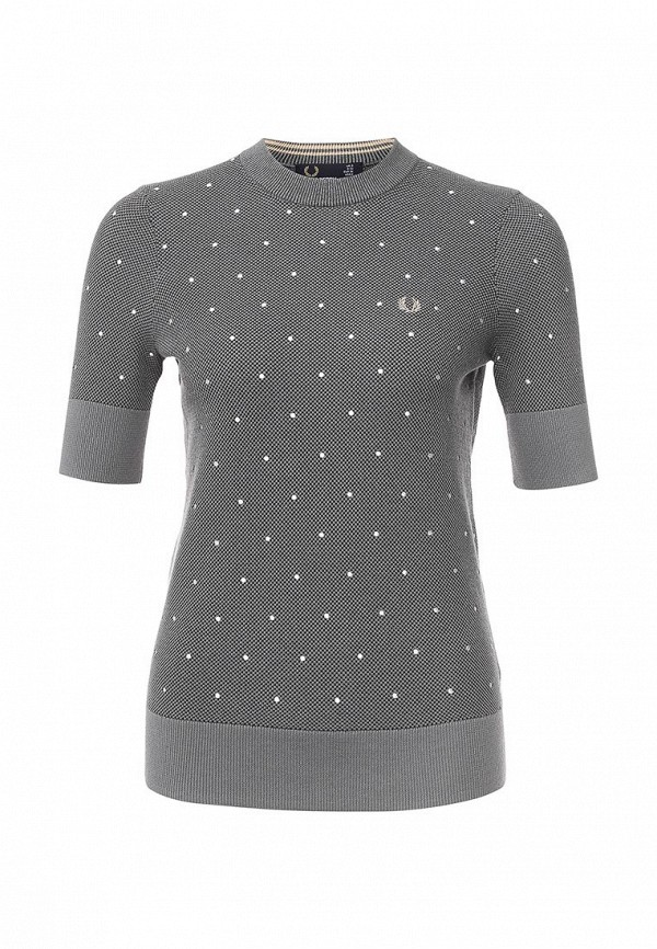 ������� Fred Perry K9003