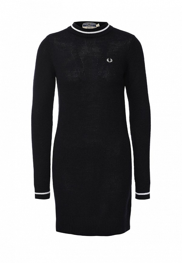 Платье Fred Perry D9712