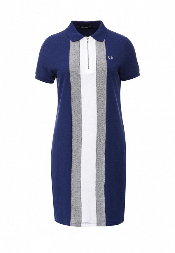 ������ Fred Perry D9107