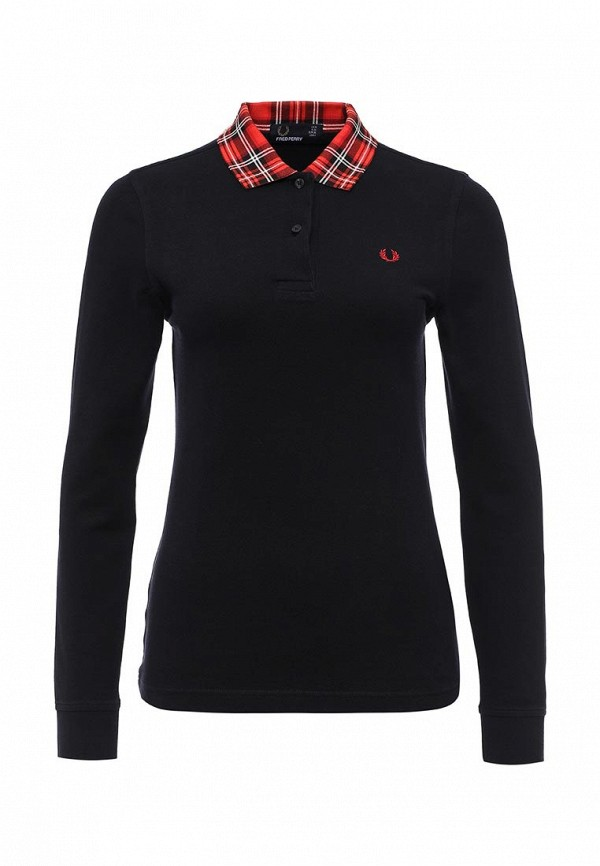 ���� Fred Perry G9130