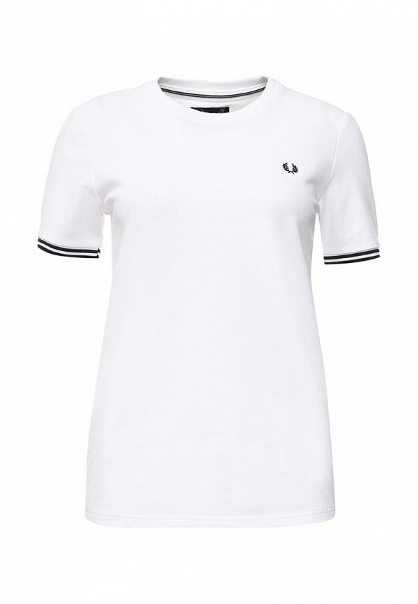 Футболка Fred Perry G1123
