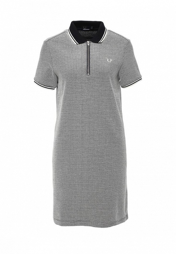 Платье Fred Perry Fred Perry FR006EWOPV51