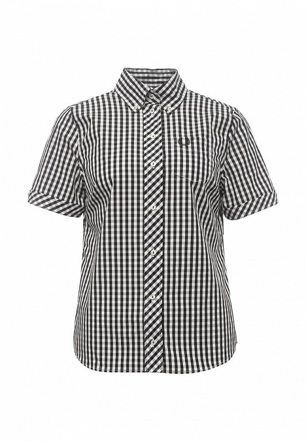Рубашка Fred Perry Fred Perry FR006EWOPV61 fred perry b6259u 282