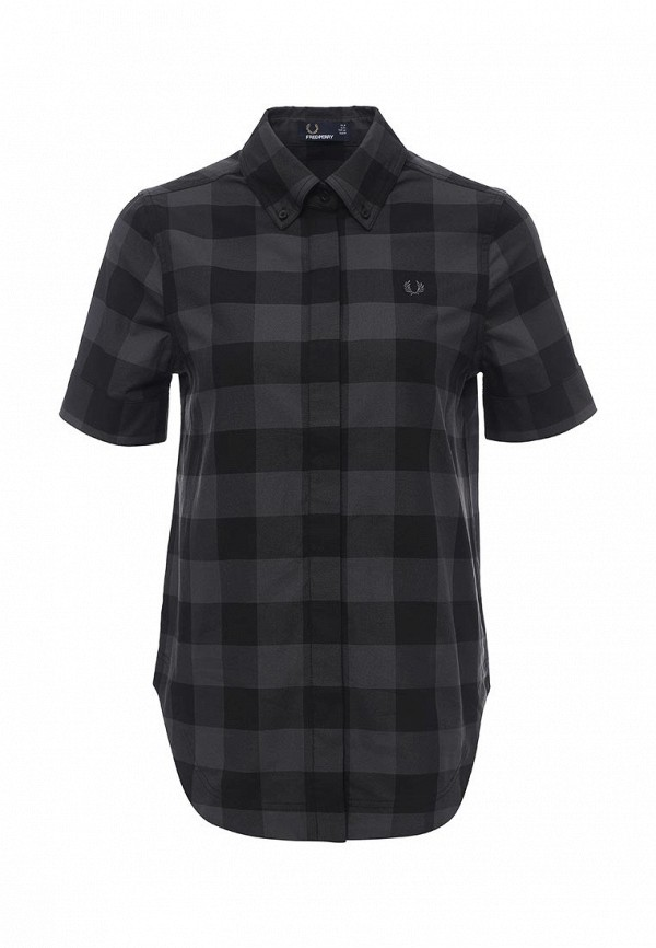 Рубашка Fred Perry G1130
