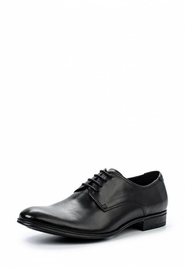 Туфли Francesco Donni P815 603QB-B05-02E01