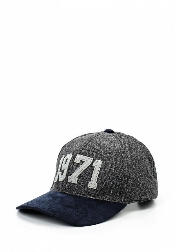 Бейсболка Fresh Brand WEAF010