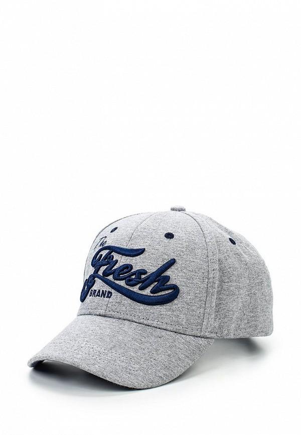 Бейсболка Fresh Brand SFAF083