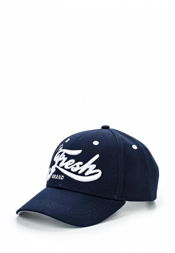 Бейсболка Fresh Brand SFAF084