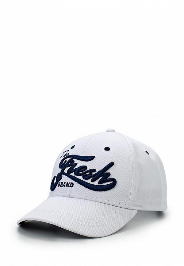 Бейсболка Fresh Brand SFAF085