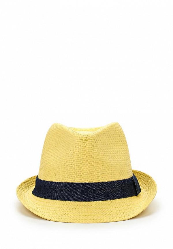 Шляпа Fresh Brand SFAF173