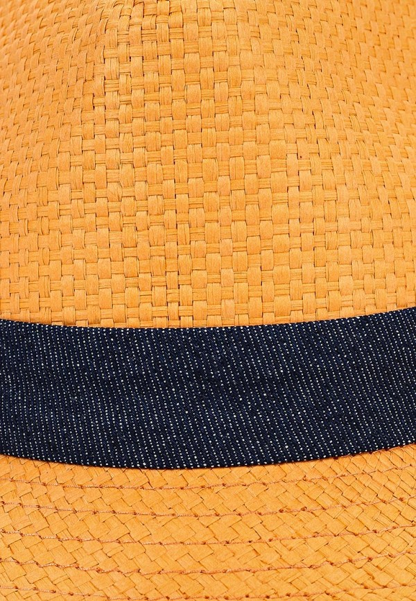 Шляпа Fresh Brand SFAF174