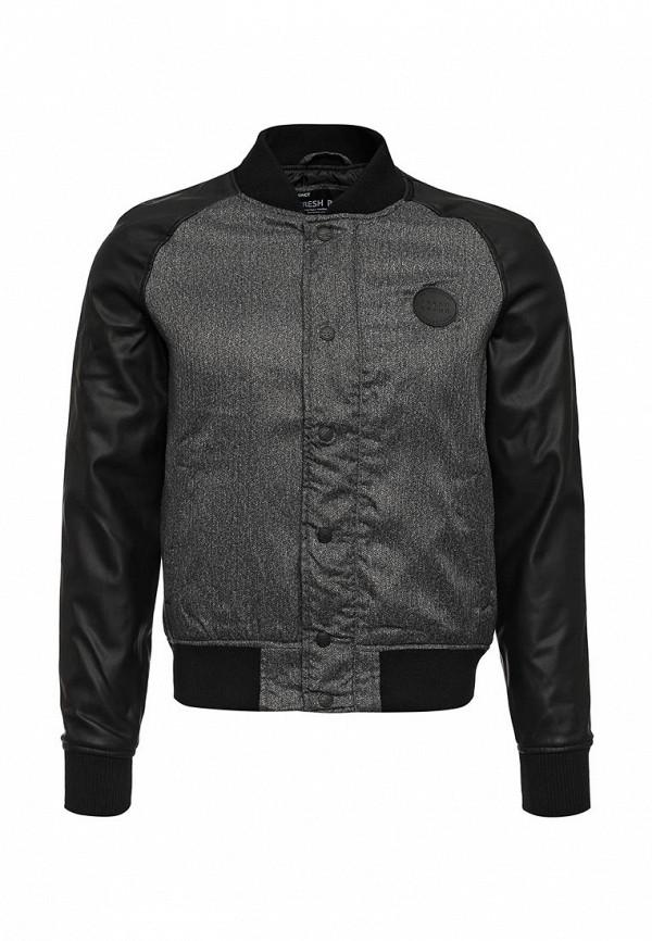 Куртка Fresh Brand WEBF110