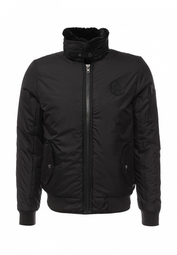 Куртка Fresh Brand WEBF231