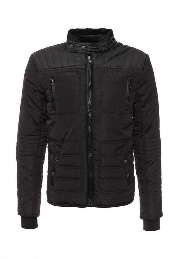 Куртка Fresh Brand WEBF250