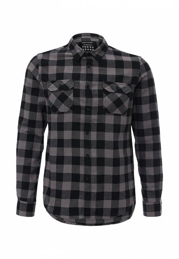 Рубашка Fresh Brand WECF032