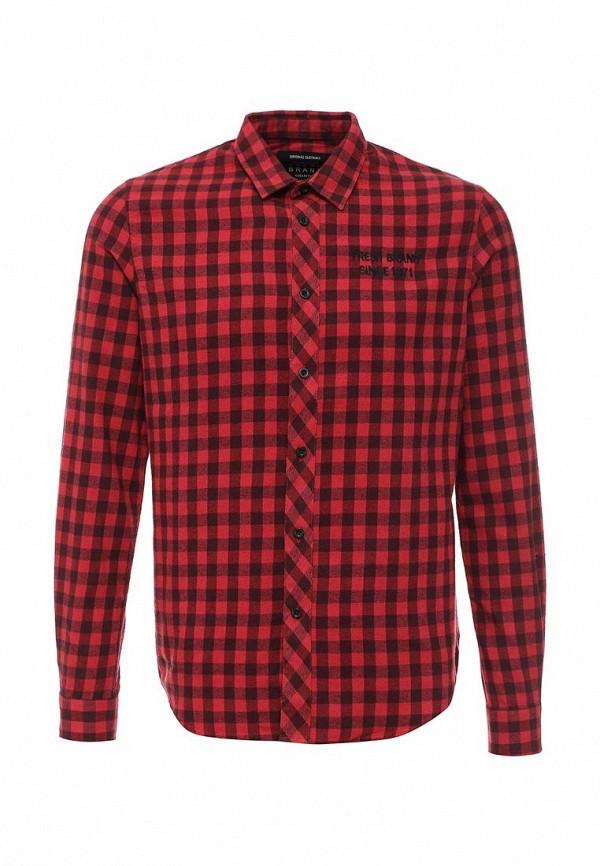 Рубашка с длинным рукавом Fresh Brand WECF042