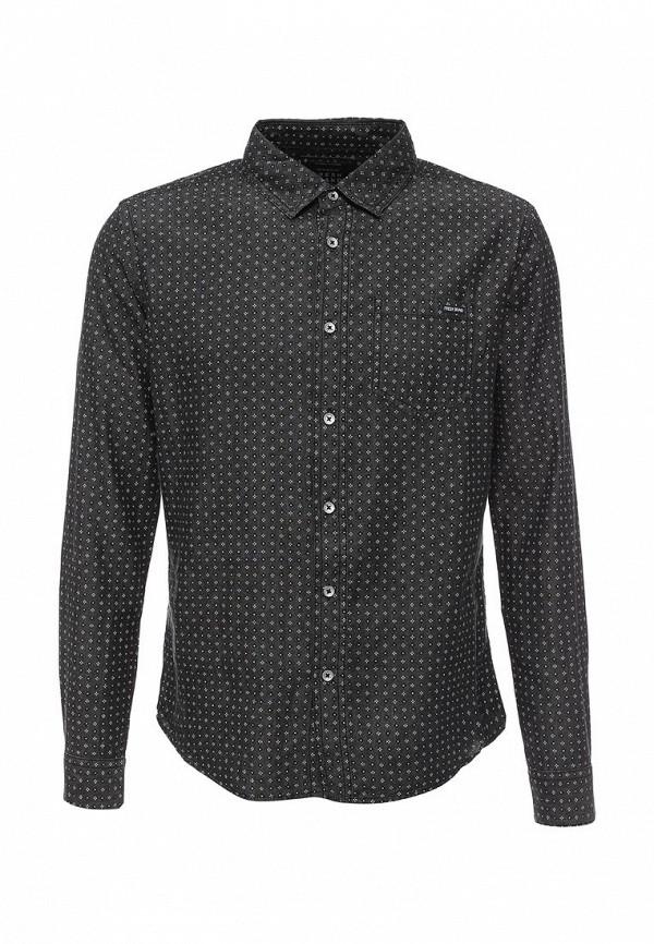 Рубашка с длинным рукавом Fresh Brand WECF221