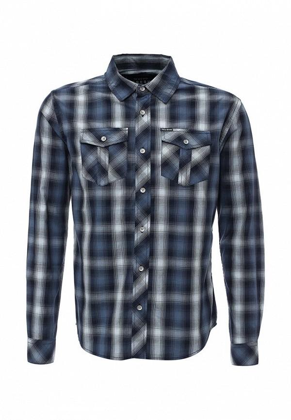 Рубашка с длинным рукавом Fresh Brand WECF230