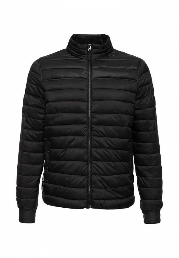 Куртка Fresh Brand WEDF061