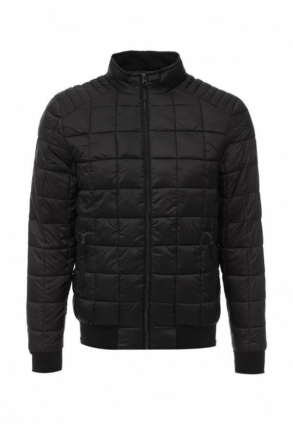 Куртка Fresh Brand WEDF091