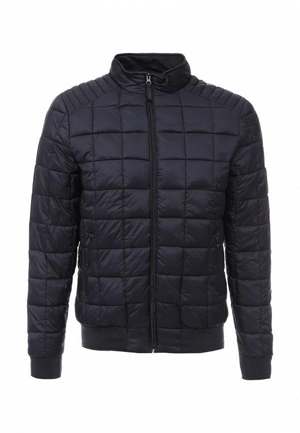 Куртка утепленная Fresh Brand WEDF092
