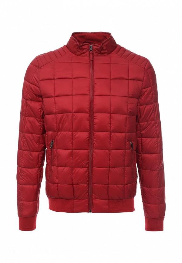 Куртка утепленная Fresh Brand WEDF093