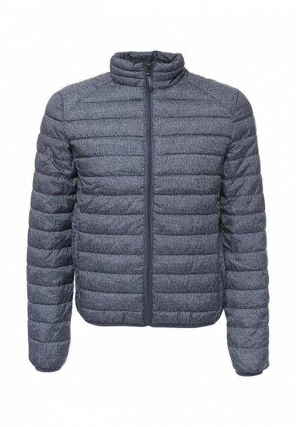 Куртка Fresh Brand WEDF152