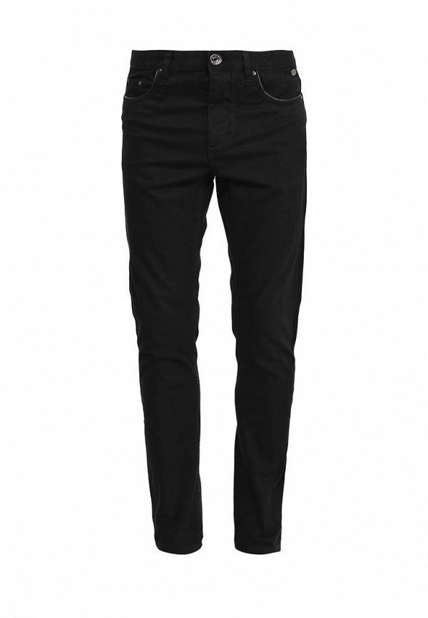 Мужские прямые джинсы Fresh Brand WEJF041