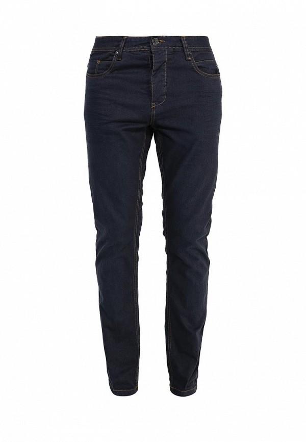 Зауженные джинсы Fresh Brand WEJF050