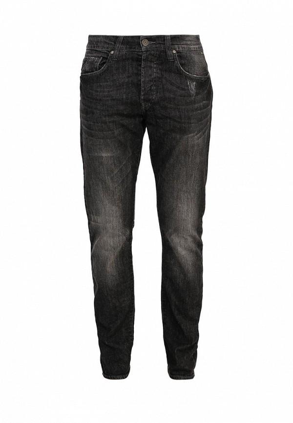 Зауженные джинсы Fresh Brand WEJF102