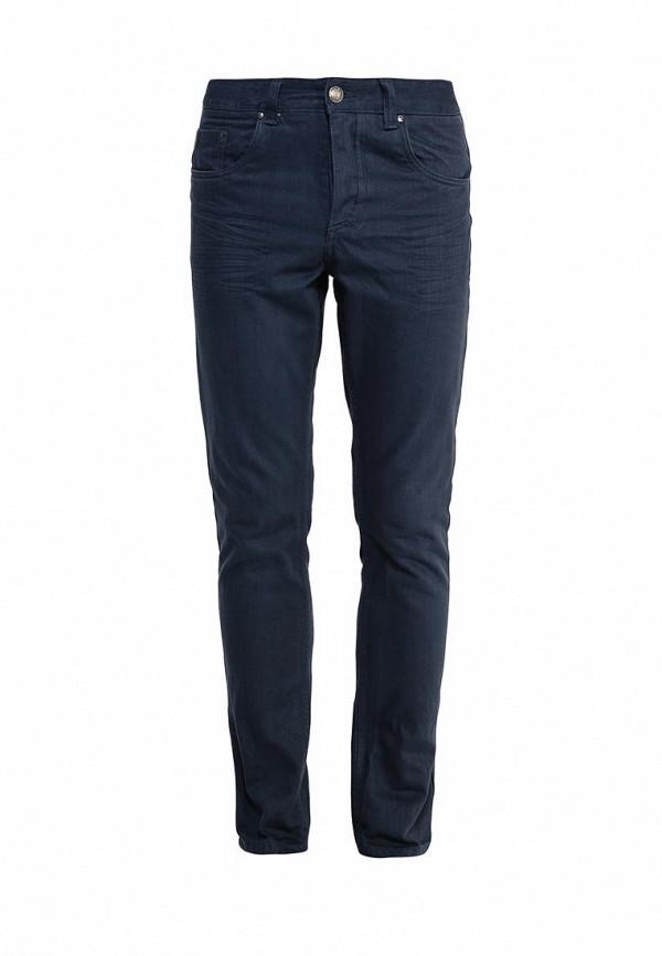 Мужские прямые джинсы Fresh Brand WEJF112