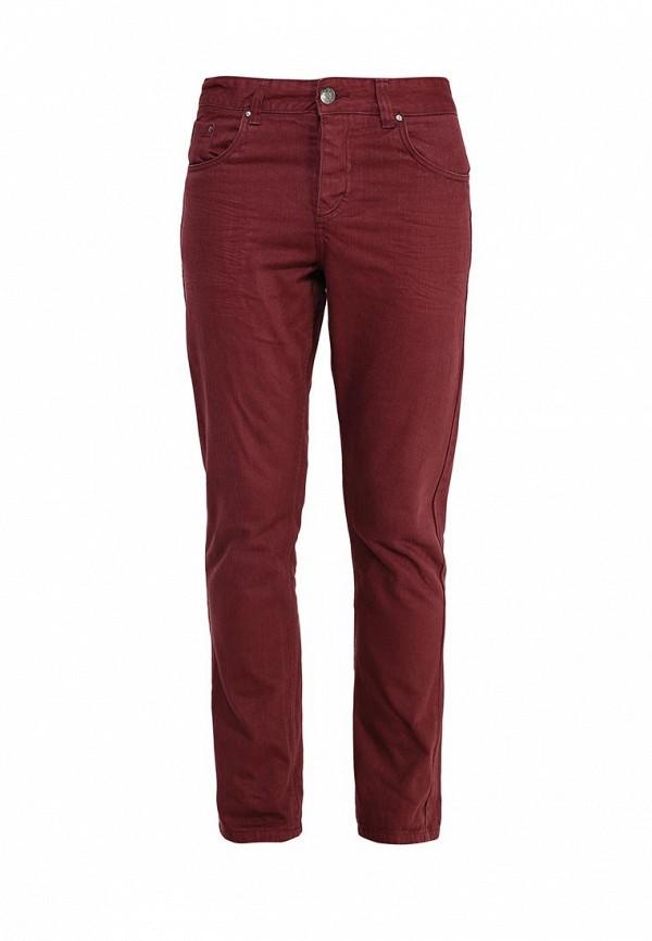 Мужские повседневные брюки Fresh Brand WEJF113