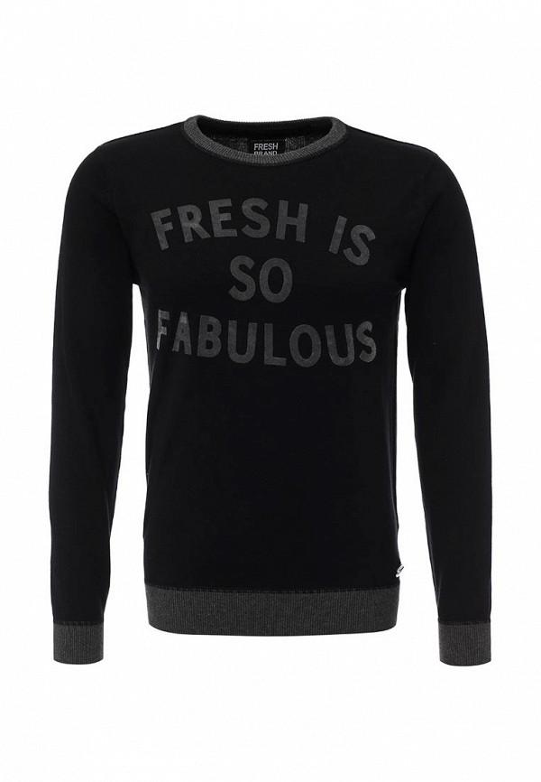 Пуловер Fresh Brand WEPF113