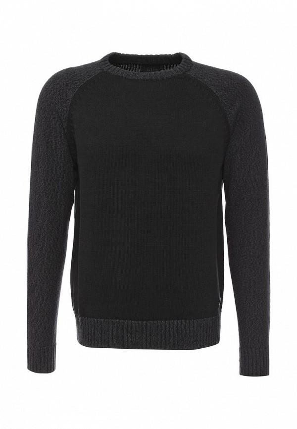 Пуловер Fresh Brand WEPF121