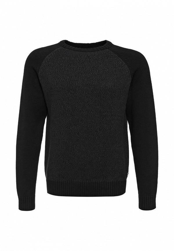 Пуловер Fresh Brand WEPF123