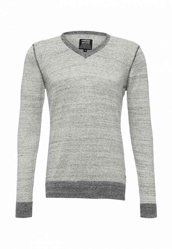 Пуловер Fresh Brand WEPF212